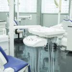 歯科衛生士:履歴書・職務経歴書の書き方ポイント