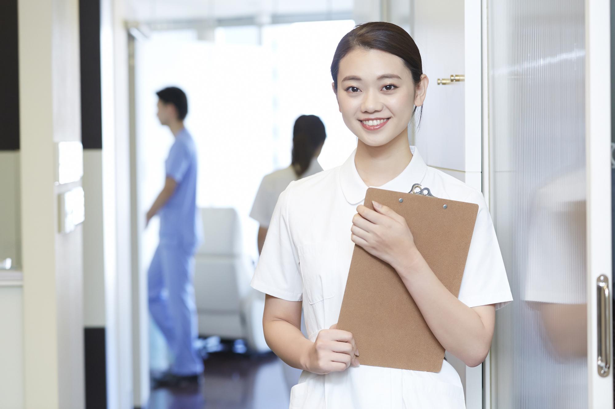 担当制の歯科医院担って実際どんなメリット・デメリットがある?
